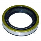 SYE231 OIL SEAL - Crown# RT24003