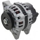 New Replacement IR//IF Alternator 13715N Fits 01-05 Lexus GS430 4.3 Sedan