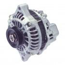 New  Alternator 11212N 06B-903-018EX Fits 97-99 Audi A4 Sedan Wagon 1.8 FWD