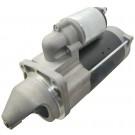 Starter - BO PLGR 18232N 83-91 ABG, 80-87 Fahr, KHD & Deutz Engines