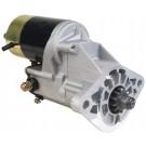 Starter - ND OSGR 18424N Fits Yanmar Engine Marine Diesel 6CYL