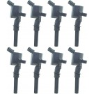 8 Ignition Coils CFD503 Fits 97-11 Crown Vic Excursion Explorer F 4.6 5.4 6.8