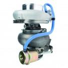 Turbocharger TUR101DD w Gasket GTA4202B Fits 98-07 Detroit Diesel Series 12.7L