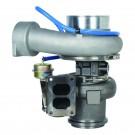 Turbocharger TUR404CA w Gasket 3GT7508 Fits 94-01 CAT 3406 BTUR75, CAT 3406E
