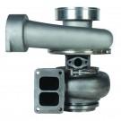 Turbocharger TUR405CA w Gasket TV7802 Fits Caterpillar 3406C, 3406B ATAAC ENG