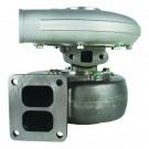 Turbocharger TUR409CA w Gasket 3LM319 Fits Caterpillar 3306 D336C