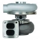 Turbocharger TUR411CA w Gasket S3BSL119 Fits Caterpillar 3306 & 3306B