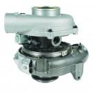 Turbocharger TUR703F w Gasket GT3782VA Fits 04-07 Ford F250 F350 F450 6.0