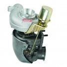 Turbocharger TUR900GM w Gasket GM3, Fits 91-93 Chev & GMC Trucks 6.5L
