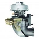 Turbocharger TUR902GM w Gasket GM5, GM8, Fits 96-02 Chev & GMC Trucks 6.5L