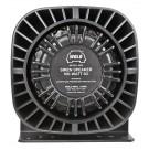 Wolo Siren Speaker Model 4005 - 100 Watt, Compact, Easy Mounting