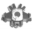 Westar EM-2887 Rear Transmission Mount
