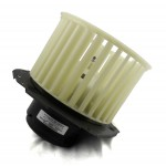 New Heating & AC Blower Motor w/ Impeller replaces 15-8531 35334 52498869 Canada