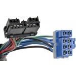 Multi Function Switch Dorman 2330906