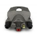 NEW OEM Ford RR Brake Caliper Left or Right 2W1Z2552AA  Cardon #18-4636