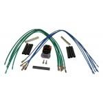 Harness, Wiring Repair Kit - Crown# 5013984AA