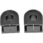 Suspension Stabilizer Bar Bushing Dorman 532-023