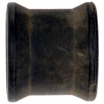 Rack and Pinion Bushing Dorman 532-960