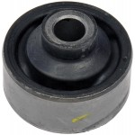 Suspension Control Arm Bushing Dorman 535-489