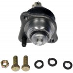 Suspension Ball Joint Dorman 536-907