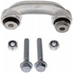 Suspension Stabilizer Bar Link Kit Dorman 539-283
