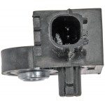 Air Bag Impact Sensor Dorman 590-232