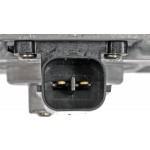 High Intensity Discharge Lighting Ballast Dorman 601-127