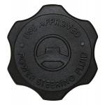 Cap, Power Steering - Crown# 68053132AA