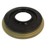 Seal, Rear Axle - Crown# 68084595AA