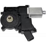 Power Window Motor Dorman 742-097
