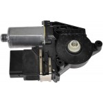 Power Window Motor Dorman 742-171