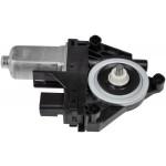Power Window Motor Dorman 742-480