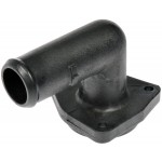 Engine Coolant Thermostat Housing Dorman 902-780