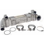 HD Exhaust Gas Recirculation Cooler RPLC 20800118 20800118
