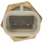 Engine Coolant Level Sensor fits Kenworth & Peterbilt 17-14