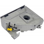 Door Lock Actuator Motor Dorman 937-622
