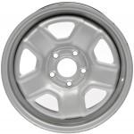 Wheel Dorman 939-168