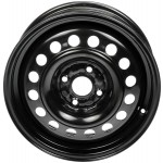 Wheel Dorman 939-252