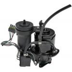 Air Suspension Compressor Dorman 949-033