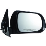Door Mirror Dorman 959-167