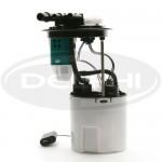 New Delphi Fuel Pump Module Assembly FG0507