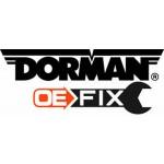Drive Shaft Dorman 936-781