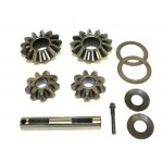"OEM SPIDER GEAR DIFF KIT 8.6"" 10 Bolt-30 Tooth  2000-2008 Suburban Tahoe Yukon"