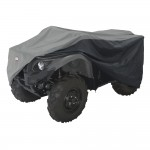 ATV STORAGE COVER - Classic# 15-053-053804-00