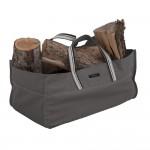Ravenna Jumbo Log Carrier - Classic# 55-185-015101-Ec