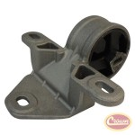Engine Mount Isolator (Front) - Crown# 4861314AB