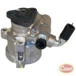 Steering Pump - Crown# 52088582AC