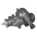 Power Steering Gear - Crown# 52106501AA