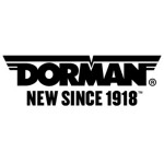 Suspension Control Arm and Ball Joint Assembly Dorman 531-775