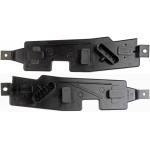 Left & Right Tail Light Circuit Boards (Dorman# 923-001, 923-002)